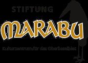 Stifung MARABU – Kulturzentrum für das Oberbaselbiet