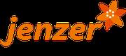 Jenzer – die mobile Fusspflege