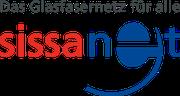 Sissanet – Das Glasfasernetz für alle