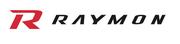 R RAYMON: Die junge & frische Marke