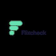 Flixcheck