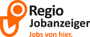 regio-jobanzeiger.de