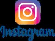 instagram.de