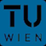 Technische Universität (TU) Wien
