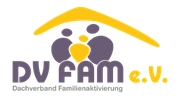 DV Fam e.V.  Dachverband Familienaktivierungsmanagement