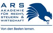 ARS – Akademie für Recht, Steuern & Wirtschaft