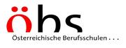 Österreichische Berufsschulen