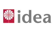 Idea Spektrum