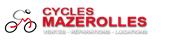 Cycles Mazerolles - Aytré