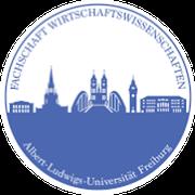 Fachschaft Wirtschaftswissenschaften, Albert-Ludwig University of Freiburg, Germany