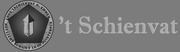 """Vrijmetselaars Loge """" 't Schienvat """" Emmen"""