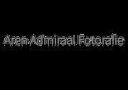 Aren Admiraal Fotografie