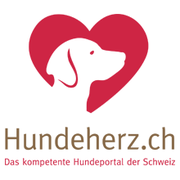 Hundeportal Schweiz