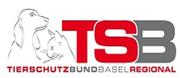 Tierschutzbund Basel Regional