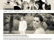 www.photographe-mariage-val-d-oise.fr