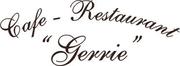 Cafe Restaurant Gerrie te Grolloo
