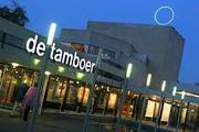 Theater de Tamboer te Hoogeveen