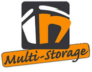 Multistorage te Assen