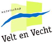 Waterschap Velt en Vecht te Nieuw Amsterdam