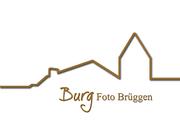Burgfoto-Brüggen