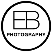EB Photography
