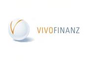 VivoFinanz