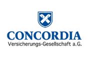Concordia Versicherungsgesellschaft