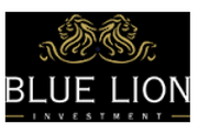Blue Lion Investment