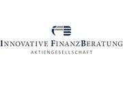 Innovative FinanzBeratung