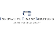 Innovative FinanzBeratung
