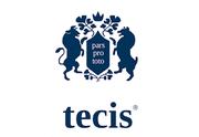 Tecis Holding