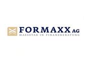 Formaxx