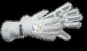 Rolex Monterey classic Handschuhe