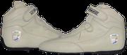 Rolex Monterey classic Schuhe