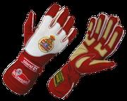 Historic Monte Carlo Handschuhe