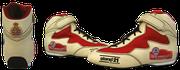 Historic Monte Carlo Schuhe