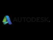 Speaker for Autodesk in UK and Germany