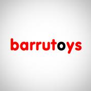 barrutoys
