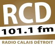 RCD Radio Calais Détroit