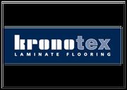 Kronotex hoge kwaliteit vloeren