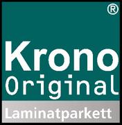 Krono-Orginal laminaat en parket