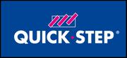 QuickStep laminaatvloeren en toebehoren