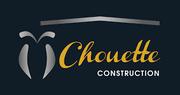 Chouette Construction