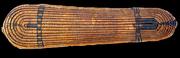 item-tri0052-lave-lave-battle-war-shield-solomon-islands/