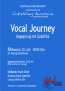 2015_07 Vocal Journey