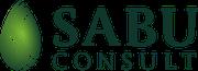 Sponsor SVB