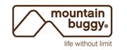Mountain Buggy