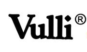 Vulli