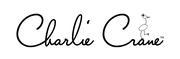 Charlie Crane