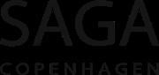 Saga Copenhagen